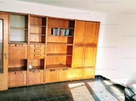 Apartament 3 camere, 73 mp utili, NERVA TRAIAN, 90.000 EUR, 0% comision