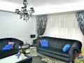 Apartament de vanzare 5 camere 129 mp utili, 2 bucatarii,  zona Calarasi