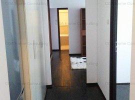 Apartament de vanzare  ALL INCLUSIVE   in zona 13 Septembrie