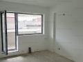 Apartament 2 camere de vanzare zona Stefan cel Mare