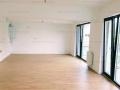 Ultimul apartament 3 camere cu loc parcare inclus, zona P-ta Muncii, 160.000 EUR+ tva