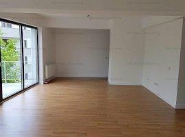 Apartament 3 camere | 99 mp utili si 3 balcoane | loc parcare | 157.500 EUR + TVA