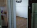 Apartament 3 camere, de vanzare, bloc foarte bun, zona Dorobanti