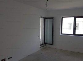 Apartament 3 camere de vanzare zona Mosilor