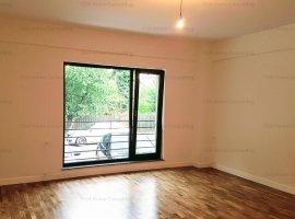 Apartament 2 camere, 2 locuri de parcare, 149.500 EUR