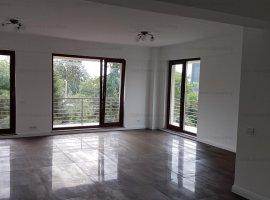 Apartament 2 camere, AVIATIEI, 106.550 EUR