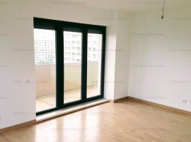 Apartament 3 camere, 76 mp utili, 175.000 EUR + TVA