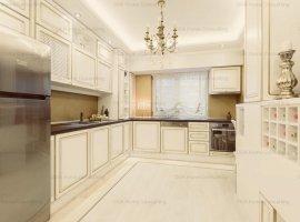 De Vanzare Apartament 2 camere, EXCLUSIVIST, PIATA VICTORIEI