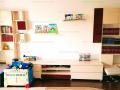 Apartament 2 camere, 50 mp utili, Bucurestii Noi-Jiului, 76.000 EUR