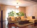 Apartament Ultra- Modern de vanzare, 3 camere ,  in zona  Decebal