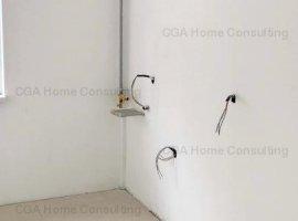 Apartament 2 camere de vanzare zona Banu Manta, 105.000eur + TVA