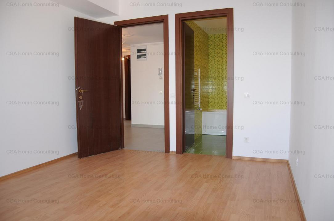 Apartament 3 camere, 87 mp utili, terase 15 mp, 210.000 EUR