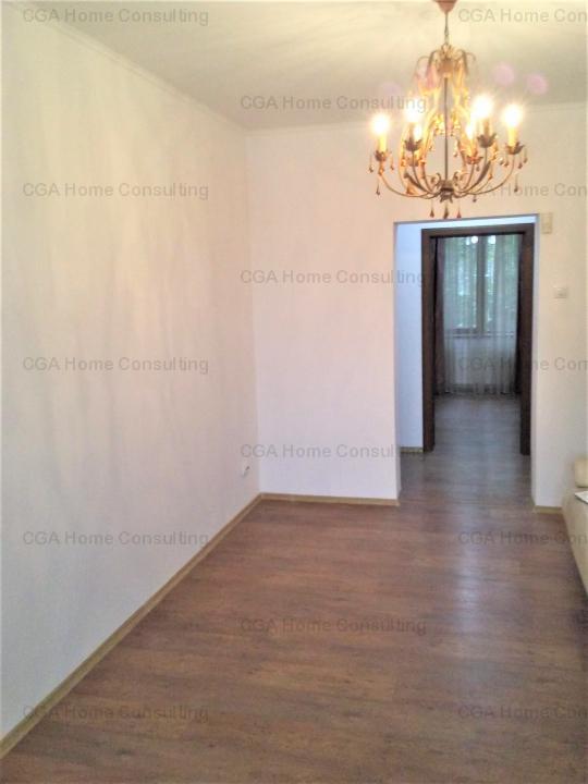 Apartament de vanzare,3 camere,  oportunitate investitie, zona Floreasca