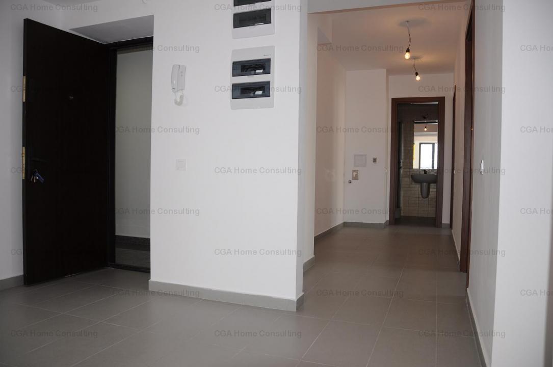 Apartament 4 camere, 95 mp utili, terasa 26 mp, 290.000 EUR