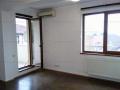 Apartament de vanzare cu 3 camere, bloc nou, zona Floreasca