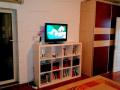 Apartament de vanzare 3 camere, living 23.10 mp, zona Virtutii