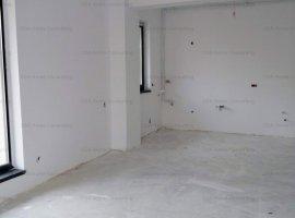 Apartament 2 camere de vanzare zona Grivita - Ion Mihalache