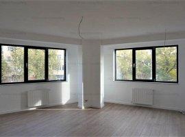 Apartament NOU de vanzare 3 camere zona Cotroceni