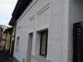 Casa de vanzare pretabil clinica sau birouri zona Dacia/Stefan cel Mare