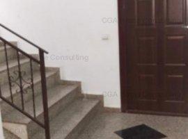 Apartament 2 camere de vanzare zona Bucurestii Noi Jiului