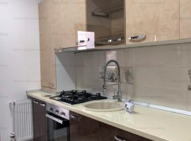 Apartament 3 camere de vanzare , Jiului + LOC DE PARCARE