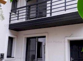 Casa noua de vanzare,  3 camere, zona Mosilor/Eminescu