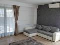 Apartament 3 camere, 104 mp utili, loc parcare inclus, 790 EUR