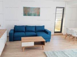 Apartament 2 camere, 68 mp utili, loc parcare inclus, 590 EUR