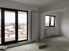 Apartament 3 camere de vanzare zona STRAULESTI + BOXA + 2 LOCURI DE PARCARE