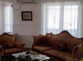 Apartament de vanzare 3 camere, excelent view,  zona Calea Calarasilor