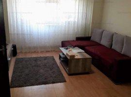 Apartament spatios 3 camere zona Virtutii