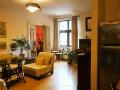 Apartament de vanzare 3 camere zona Piata Romana/Calea Victoriei