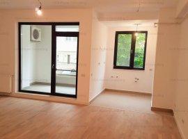Apartament 3 camere 73 mp utili, Aviatiei, 130.000 EUR