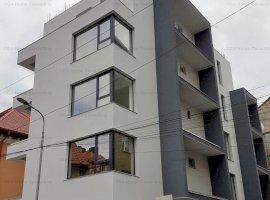 Apartament 2 camere   47 mp utili   terase 22 mp   Gara de Nord   105.000 EUR