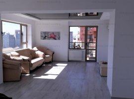 Apartament de vanzare 3 camere cu multiple facilitati zona Fundeni