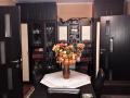 Apartament 4 camere de vanzare zona Colentina/Bucur Obor