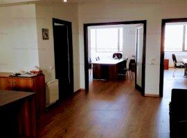 Apartament 4 camere BLOC NOU zona Iancului