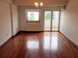 Apartament 3 camere | loc parcare | 100 mp utili | Nordului | 1000 EUR