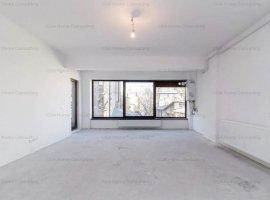 Apartamente 3 camere, 80 mp utili, EMINESCU, 195.000 EUR+TVA