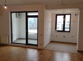 Apartament 3 camere | 73 mp utili | Aviatiei | 135.000 EUR