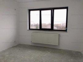 Apartament 4 camere de vanzare zona STRAULESTI + BOXA + 2 LOCURI DE PARCARE