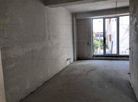 Apartament 2 camere de vanzare zona LAMINORULUI
