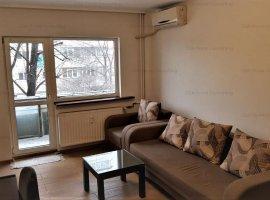 Apartament 2 camere de vanzare/ inchiriere Stefan cel Mare COMISION 0%