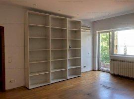 Apartament 3 camere de inchiriat, DOROBANTI