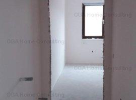 Apartament 3 camere de vanzare , Parc Bazilescu