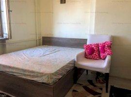Apartament 2 camere de inchiriat, Iancu de Hunedoara