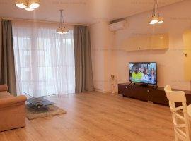Apartament 2 cam Valletta Residence, 650 EUR, 0% COMISION