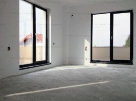 Apartament 3 camere 100 MPC, zona Grivita - Ion Mihalache