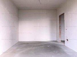 Apartament 3 camere de vanzare, 106 MPC, KEY Residence, Pipera, 1 loc de parcare