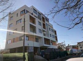 Apartament 2 camere de 64 MPC , ROOA RESIDENCE- STRAULESTI, COMISION O%